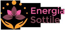 Energia Sottile