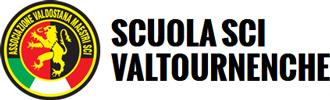 Scuola Sci Valtournenche