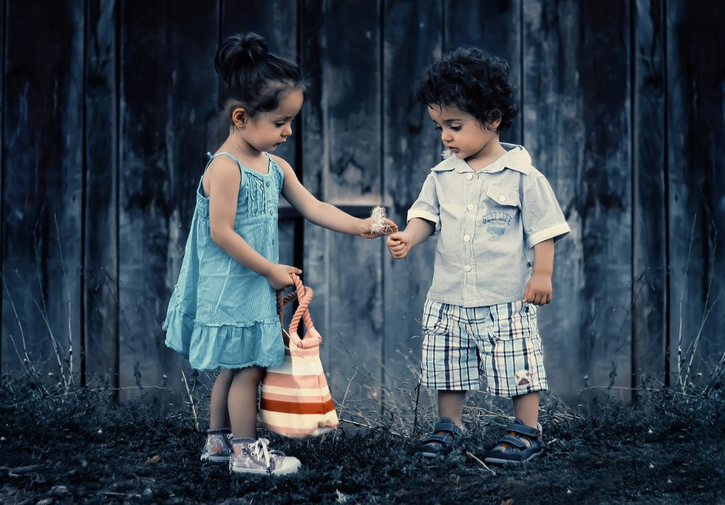 social-foto-bambini
