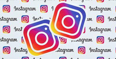 Come creare stories di successo su Instagram