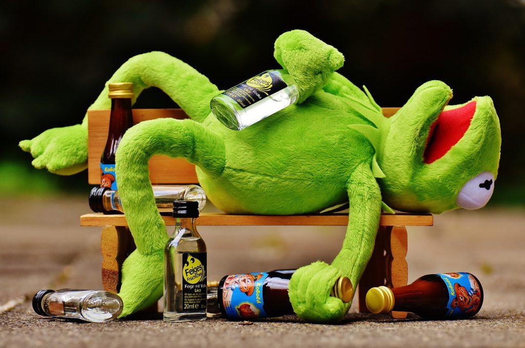 kermit-drunk-social