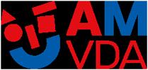 Associazione Montessori Valle d'Aosta