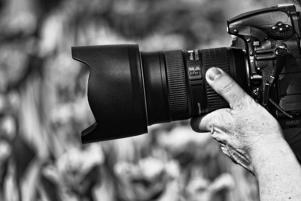 fotografia-bianco-nero
